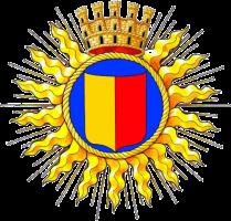 Bergamo Associates Crest