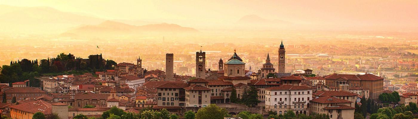 Bergamo Associates